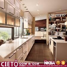 kitchen cabinet display sale kitchen cabinet stain kit kitchen cabinet ideas kitchen decoration