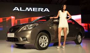 nissan almera second hand parts nissan almera officially launched in malaysia rm66 8k to rm79 8k