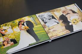 Wedding Album Prices Wedding Packages U0026 Pricing Knoxville Wedding Photographer