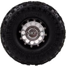 jeep rock crawler 4pcs 1 10 rc truck jeep rock crawler 1 9