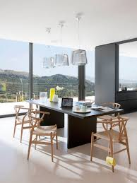 Dining Table Designs 2013 Bedroom Simple Dining Table Modern Eating Table Design