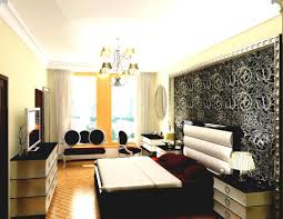 Luxury Bedrooms by Remodelling Your Home Design Ideas With Best Luxury Bedroom Ideas