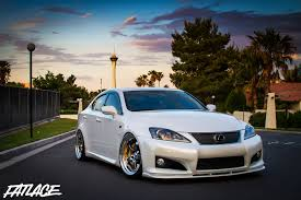 lexus isf white next color car is white for me though with gold rims cars