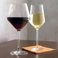 unique shaped wine glasses shaped wine glasses uk unique wine glasses painted unique