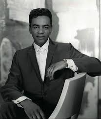 Song Chances Are From The Blind Side Johnny Mathis Wikipedia