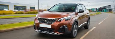peugeot 3008 wikipedia dimension peugeot 3008 u2013 voiture galerie