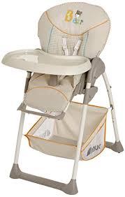 hochstuhl design hauck sit n relax hochstuhl design de baby