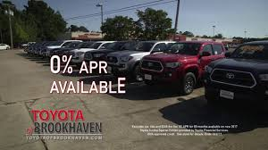 toyota financial phone number toyota of brookhaven toyota tailgate event september 2017 youtube