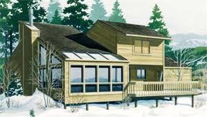 dazzling design inspiration energy home plans 6 plan 33117zr net