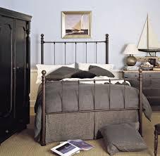 bed frames wallpaper hi def discount iron beds wesley allen iron