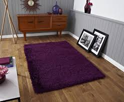 Large Purple Rugs Buy Purple Rugs Rugs Direct