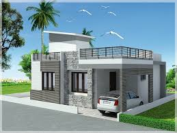 ground floor house elevation designs in indian floor plan hotels southern narrow house plan living ground