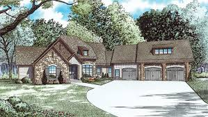 houseplans and more dellwood drive european home plan 055d 0937 house plans and more
