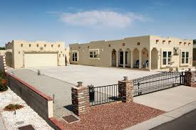 adobe style home plans az mobile homes adobe style house design plans 11 home park for