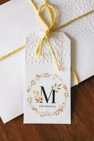 best 25 happy mothers day ideas on pinterest happy mother s day