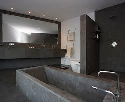 House Interior Design Modern Brilliant Modern Architecture House Interior Luxury Sassuolo By