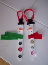 Easy Christmas Crafts For Toddlers To Make - 25 unique diy christmas ornaments for toddlers ideas on pinterest