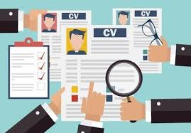 What Do Employers Want In A Resume How To Write A Cv The Ultimate Guide Cv Template