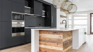 kitchen furniture calgary style kitchen design cabinets ateliers jacob calgary flat