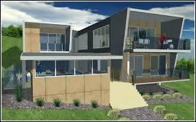 home design online game interior home design games home designs games designing a house