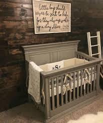 40 baby biblical nursery themes ideas baby room decor for boys