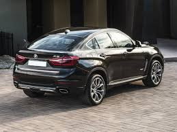 2016 bmw x6 price photos reviews u0026 features
