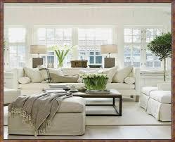 schã nes wohnzimmer gestalten schã nes wohnzimmer gestalten 100 images holzbalken in neubau