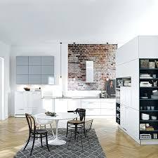 gray kitchen ideas grey kitchen ideas healthychoices