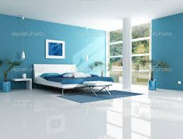 Pics Photos Light Blue Bedroom by Simple Blue Bedroom Interior Design
