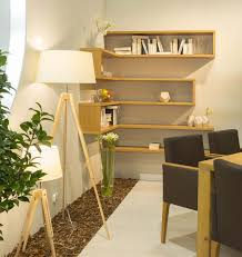 Home Design And Furniture Fair 2015 18 Best Novelties From Meble Polska Furniture Fair 2015 Premiery
