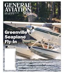 lexus of englewood tim horn nov 20 2015 by general aviation news issuu