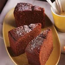 double chocolate coconut cake recipe land o u0027lakes