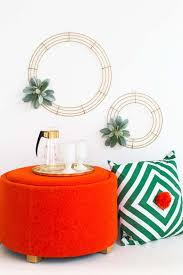 Cool Crafts To Make For Your Room - 26 most beautiful diy holiday wreaths ever page 2 of 6 diy joy