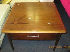 Mid Century Modern Furniture Virginia by Vintage Lane Furniture Mid Century Modern Chest Of Drawers 38