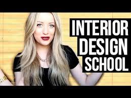 How Do I Become An Interior Designer by Interior Design Applying Portfolios Etc Youtube