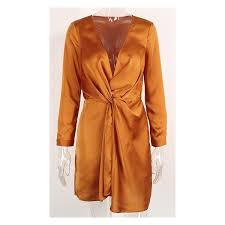 best 25 burnt orange dress ideas on pinterest fall clothes