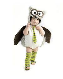 Peanut Halloween Costume Toddler 25 Baby Owl Costumes Ideas Baby Shower Ideas