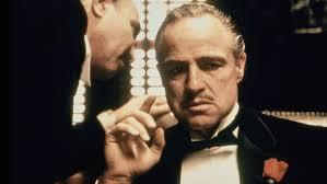 film original sin adalah 15 surprising facts about the godfather mental floss