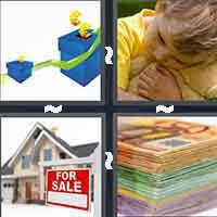 4 pics 1 word answers 5 letters pt 11 4 pics 1 word answers