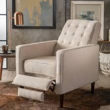 contemporary livingroom furniture modern contemporary living room furniture allmodern