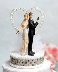 christian wedding cake toppers shop online all wedding cake toppers wedding collectibles