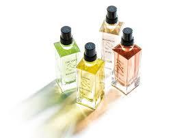 l occitane en provence si e magnolia mure l occitane en provence perfume a fragrance for