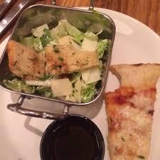 Pizza Buffet Las Vegas by Bacchanal Buffet 17151 Photos U0026 6845 Reviews Buffet 3570 S