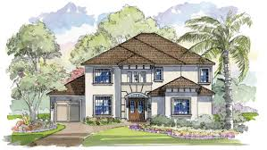 luxury home plans for the augusta 1387b arthur rutenberg homes
