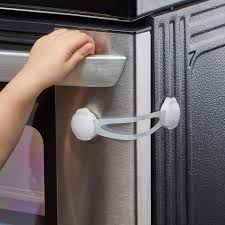 baby child proofing safety babies
