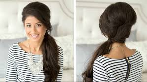 unlayered hair 9 sexy hairstyle ideas for girls with long hair