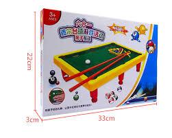 Pool Table Supplies mini american style pool table children u0027s billiard table kids