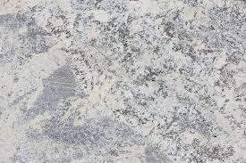 Prefab Granite Kitchen Countertops by Granite Countertops Corona Prefabricated Granite Countertops