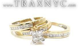 wedding ring japan wedding rings cheap gold wedding rings outstanding gold wedding