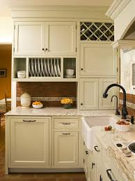 Corner Top Kitchen Cabinet by 20 Best Kitchen Corner Sink Images On Pinterest Kitchen Ideas